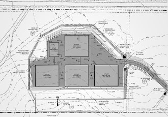 hp-3boxes-planning
